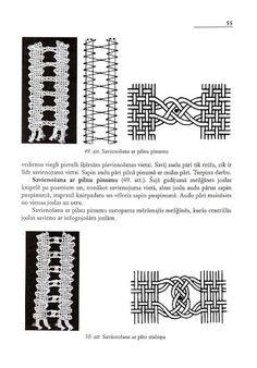 Ozola I. & Zemture G. - Кnipelesanas abece - 1999 - Vea Fil - Веб-альбомы Picasa