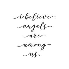 I believe angels are among us. Far Away Quotes, I Miss Him, More Than Words, Encouragement, Believe, Heaven, Wisdom, Faith, Feelings
