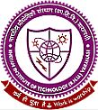http://www.iitbhu.ac.in/app/RP.html prof in agriculture uav