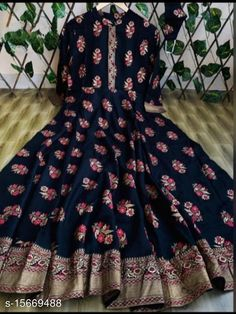 Checkout this latest Kurtis Product Name: *Kashvi Superior Kurtis* Fabric: Rayon Combo of: Single Sizes: M, L, XL, XXL, XXXL Country of Origin: India Easy Returns Available In Case Of Any Issue   Catalog Rating: ★4.1 (537)  Catalog Name: Aagam Superior Kurtis CatalogID_3120063 C74-SC1001 Code: 615-15669488-8451