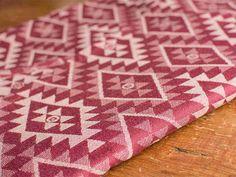Sonora Cassia Baby Wrap image