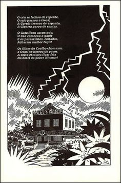 Hotel Nicanor Halloween Pin Up, Flavio, Movie Posters, Movies, Art, Comics, Universe, Art Background, Films