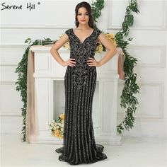 6f75cb4500a76 22 Best Evening Dresses images