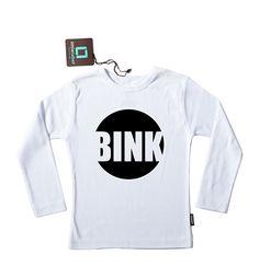 Bink Zwart-Wit Baby Zwart-Wit Kinderkleding