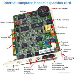 laptop motherboard wiring diagram wiring diagram Flash Drive Wiring Diagram laptop motherboard wiring diagram