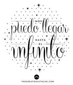 hoy+puedo+llegar+hasta+el+infinito+y+ma%CC%81s+alla%CC%81+-+The+great+moustache.jpg (450×525)