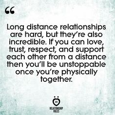 Long Distance Love Quotes Classy Long Distance Relationship Quotes Him  Long Distance Relationship