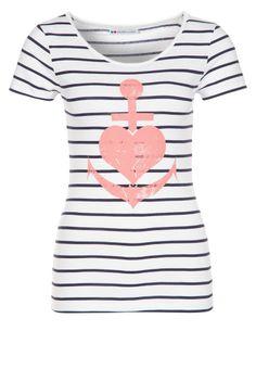 Even & Odd T-Shirt 16,95€