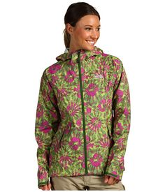 The North Face Women's Bella Jacket