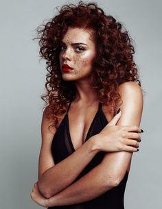 Marinel, one of Tesel's (Jade Thompson)