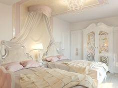 Дизайн спальни для двух девочек Дизайн спальни для девочек Автор проекта: Елена Агафонова #спальнаякомната #спальня #спальнядлядевочек #спальнядляпринцесс #дизайнспальнойкомнаты #дизайнспальной #дизайнспальнидлядевочек #design #designinterior