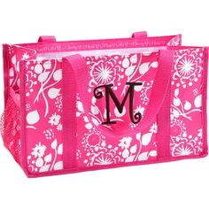 find me at | mythirtyone.com/prettylifestyle U*R*U Keep-It Caddy - Thirty-One Gifts,... very pretty and well priced