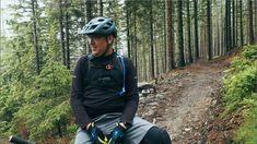 Bike Parking, Trail, Instagram, Corona