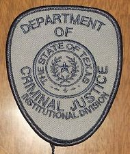 30 Best TDCJ Photos images in 2017 | Texas, Texas prison