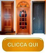 porte Interne Bruino e showroom, Bruino porte e finestre, Bruino ...