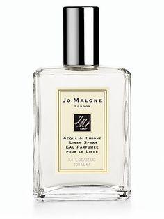 Jo Malone London Acqua Di Limone/3.4 oz.