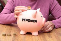 Vier van de tien gepensioneerden leven soberder http://www.telegraaf.nl/r/24198836 #pensioen