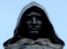 """Giordano Bruno, brûlé à Rome. --- Résultat de recherche d'images pour """"serge venturini"""""""