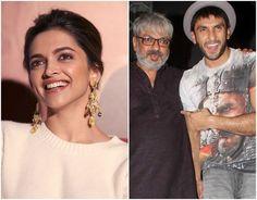 Why did Deepika Padukone skip Sanjay Leela Bhansali's party? : MagnaMags