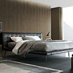 le lit de mes rêvessssssssss