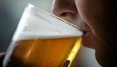 23 coisas que a ciência descobriu sobre a cerveja