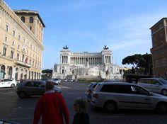 Monumento a Vittorio Emmanuelle