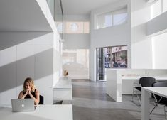 The Est Edit: Inspired Workspaces