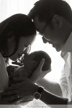 Gallery – #Newborn #Photography #Singapore I » Bambini Photography : Maternity Photography   Newborn Photography   Children Photography   Family Portrait Photography   Singapore