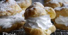 Sweet Recipes, Hamburger, Muffin, Bread, Breakfast, Food, Morning Coffee, Brot, Essen