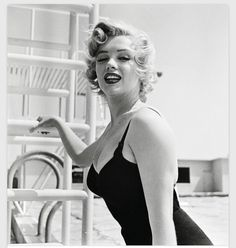 Marilyn <3
