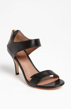 $138.95 Corso Como 'Delilah' Sandal   Nordstrom