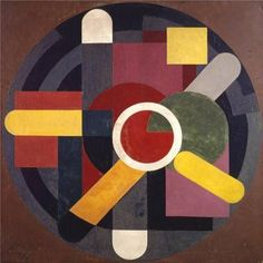 Oil Painting 'Jozef Peeters - Composition, 20th Century', 20 x 20 inch / 51 x 51 cm , on High Definition HD canvas prints is for Gifts And Bed Room, Gym And Home Theater Decoration, sale *** Be sure to check out this awesome product.