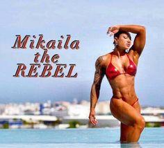 Buy micro mini bikini