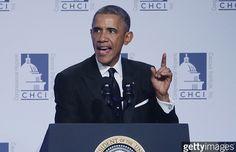 Con o sin Congreso, Obama promete reforma migratoria
