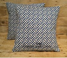 Check out this item in my Etsy shop https://www.etsy.com/listing/488085172/decorative-throw-pillows-decorative