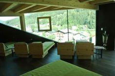LEONARIUM-HOTEL DER LÖWE / Empfehlung auf www.reisenundwellness.com