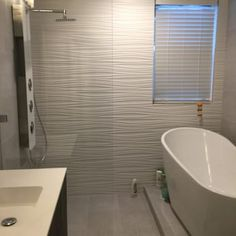 Frameless Bath Screen - Yelp