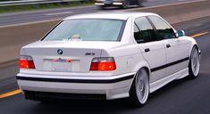 Bmw M4, Bmw 3 E36, Bmw 328i, Lamborghini, Ferrari, E36 Sedan, Bmw M Series, Bmw Wallpapers, Porsche 944