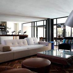 HOUSE DW | ANATOMY DESIGN