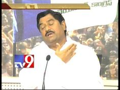 Chandrababu has no business insulting Y.S Jagan - YSRCP's Dharmana