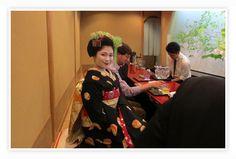 48 hours in Japan | Black Tomato | goop.com