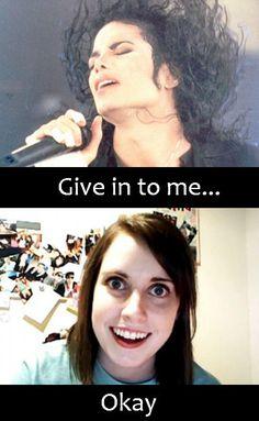 Michael Jackson pervert