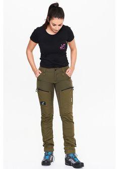 Best Hiking Pants, Hiking Wear, Womens Hiking Pants, Outdoor Pants, Outdoor Wear, Outdoor Outfit, Womens Tactical Pants, Tactical Wear, Waterproof Hiking Pants