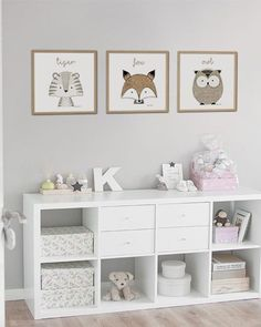 Ideas bedroom ikea kids play rooms for 2019 Baby Bedroom, Baby Boy Rooms, Baby Room Decor, Nursery Room, Girls Bedroom, Bedroom Decor, Bedroom Ideas, Ikea Baby Room, White Bedroom