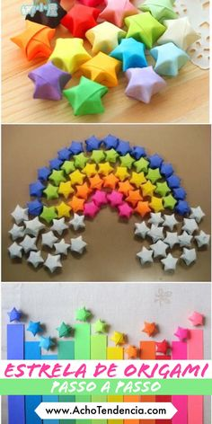 Origami for Everyone – From Beginner to Advanced – DIY Fan Origami Ball, Diy Origami, Origami Dog, How To Do Origami, Cute Origami, Origami Fish, Useful Origami, Origami Tutorial, Origami Paper