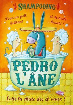 Amandine Piu www.piupiu.fr