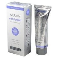 SSEVACC4 EVERBRITE MAAS CONCENTRATED METAL POLISHING CREAM 4 OZ. TUBE  To see other sizes, colours and options for this category/product please visit our website at: www.euroeac.com/ or give us a call toll free at: 1-800-465-7143. #euroarchitecturalcomponents #euroeac #euro #architecture #architecturalcomponents #building #construction #iron #ironwork #house #home #renovation #renovations