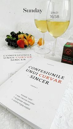 Confesiunile unui curvar sincer de Daniel Ghigea Alcoholic Drinks, Glass, Blog, Drinkware, Alcoholic Beverages, Corning Glass, Alcohol