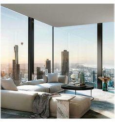 home design dream