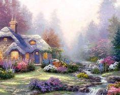 everetts cottage cottage thomas